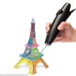 Ultimate 3d Printing Pen Buying Guide!