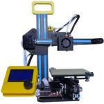 3D Printer - Skywriter 3D Desktop Mini