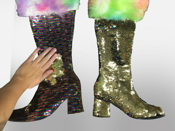etsy thumbnail boots